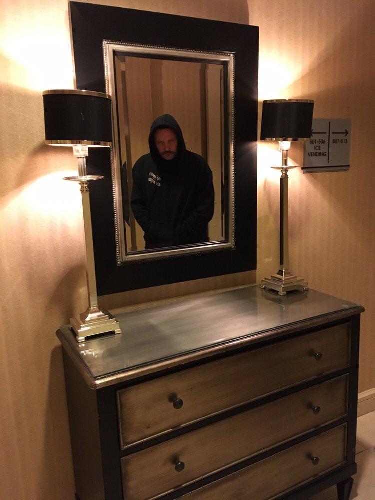 hallway furniture yelp rh yelp com Modern Entryway Hallway Furniture Hallway Cabinets