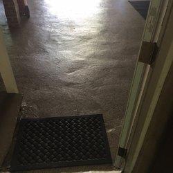 Photo Of Prestige Garage Floor Coating   Edgewood, MD, United States.