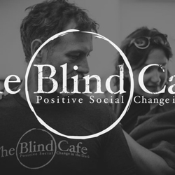 The Blind Cafe Experience - 21 Photos & 28 Reviews - Performing Arts