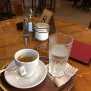 Kaffee 26 23 Fotos 13 Beitrage Cafe Judenstr 26 Spandau