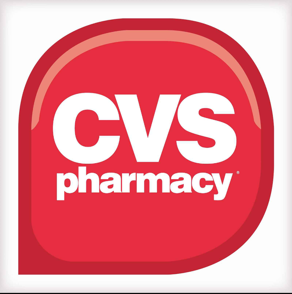 CVS Pharmacy: 1685 Atlanta Hwy NW, Auburn, GA
