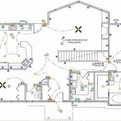 Ace Electrical Service - Electricians - 2200 Cesar Chavez St ...