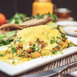 30 Tikka Indian Grill Astoria