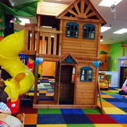 0 Chester Ave Port Orchard ... Imagination Station Enrichment Center - Port Orchard, WA, États-Unis