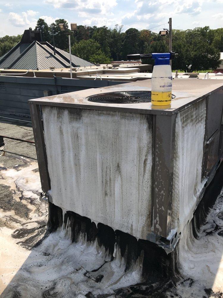 True Comfort Heating & Cooling: Sherwood, AR