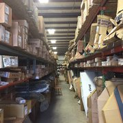 Levan Auto Body Parts 13 Reviews Auto Parts Supplies 6935