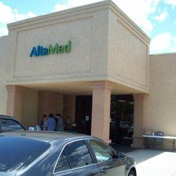 Photo Of AltaMed Medical Group   Garden Grove   Garden Grove, CA, United  States