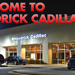 Hendrick Buick GMC Cary Photos Reviews Car Dealers - Buick dealers in nc