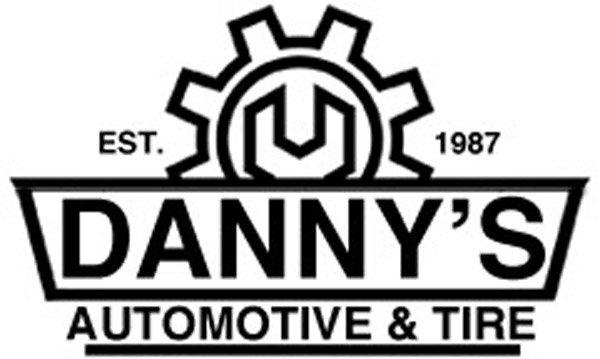 Danny's Auto & Tires