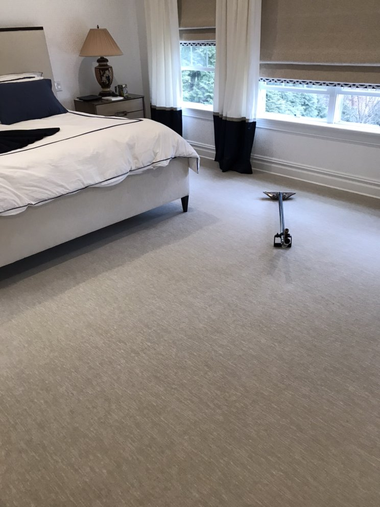 All American Dry Carpet & Upholstery Cleaning: 63 Krone Pl, Hackensack, NJ