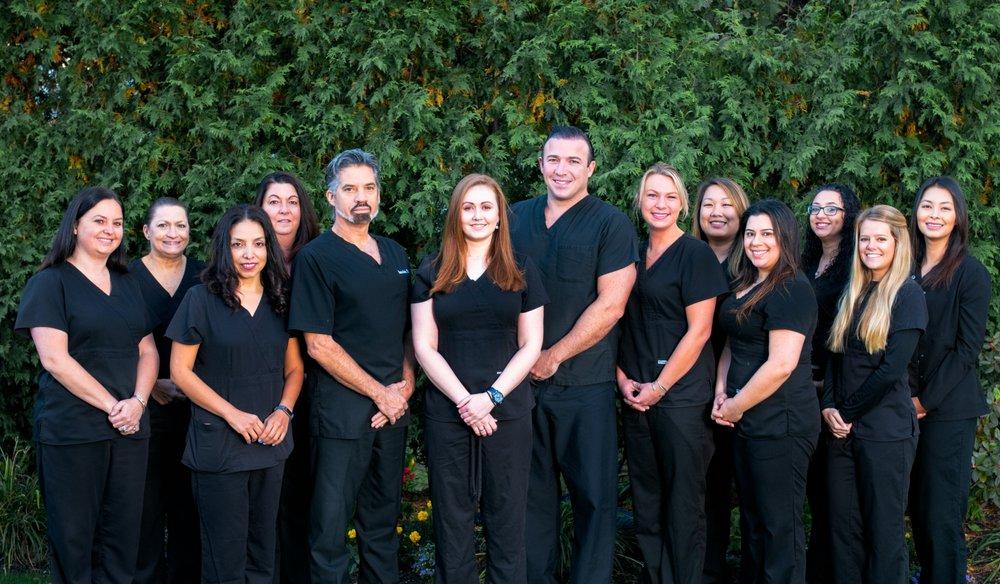 Smile & Skin Aesthetics: 131 Main St, Waltham, MA