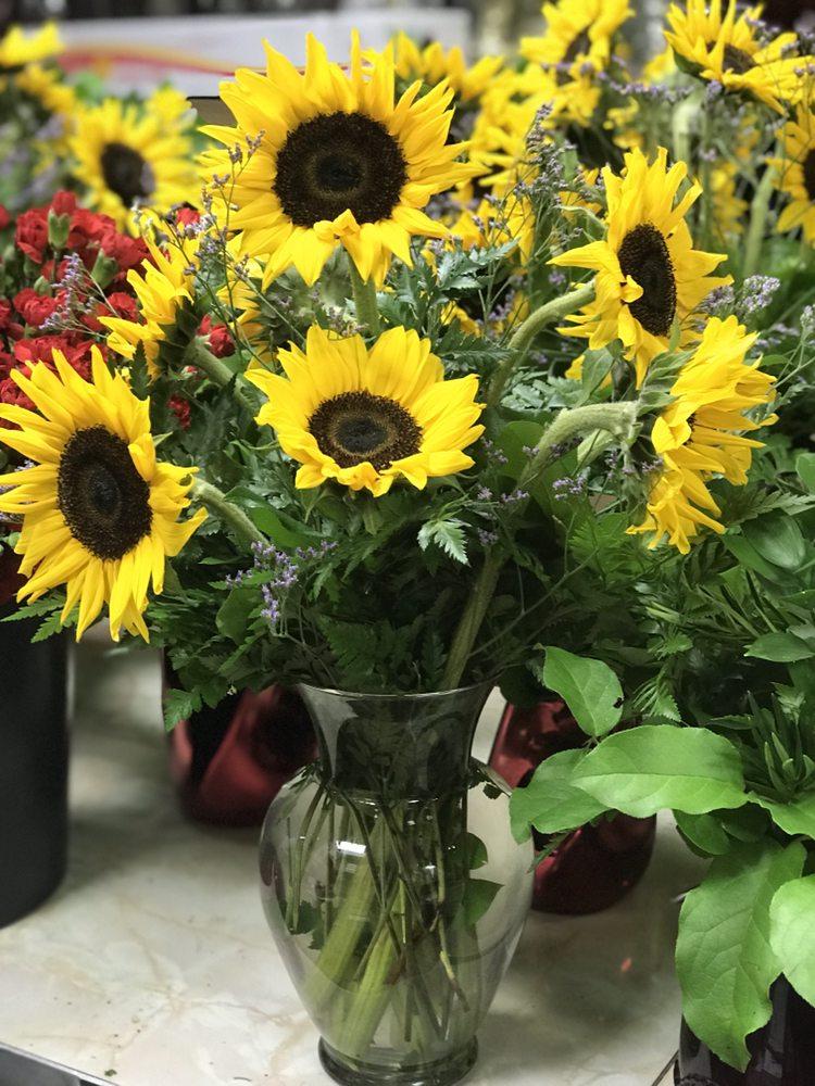 Elite Floral & Gift Shoppe
