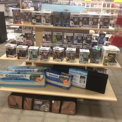 Photo Of Game Swap   Grants Pass, OR, United States