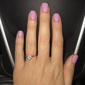 E nails 23 photos 22 reviews nail salons 1242 for A list nail salon bloomfield nj