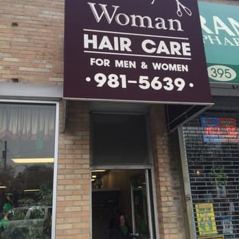 Experienced Hair Salon West Island