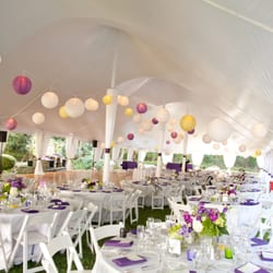 Photo of Newport Tent Company - Portsmouth RI United States ... & Newport Tent Company - 14 Photos - Party Supplies - 27 Highpoint Ave ...