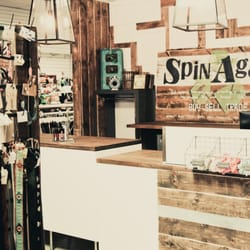 Photo Of Spin Again   Encinitas, CA, United States. Newly Renovated Store!