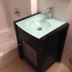 Photo Of New Bathroom Style   Brooklyn, NY, United States.
