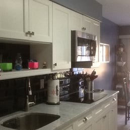 Superb Photo Of Keystone Kitchens   Bohemia, NY, United States. This Was A Reface