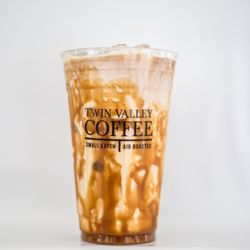 Photo of Twin Valley Coffee - Elverson, PA, United States