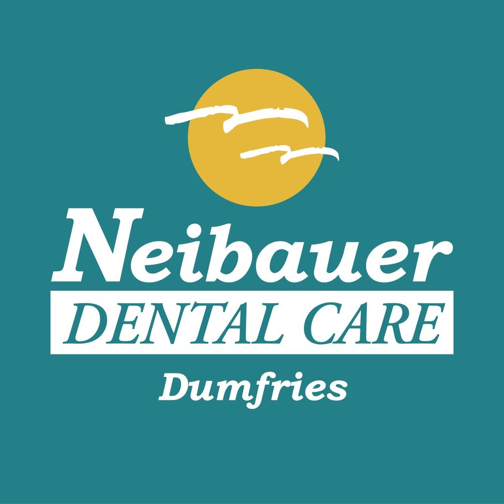 Neibauer Dental Care - Dumfries