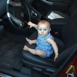 Sames Ford Bastrop >> Sames Bastrop Ford - Car Dealers - 16 Photos & 21 Reviews - 1115 Hwy 71 W - Bastrop, TX - Yelp