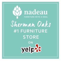 Photo Of Nadeau   Furniture With A Soul   Sherman Oaks, CA, United States