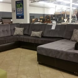 A Discount Furniture 45 Reviews Furniture Stores 5220 S Pecos Rd Southeast Las Vegas Nv
