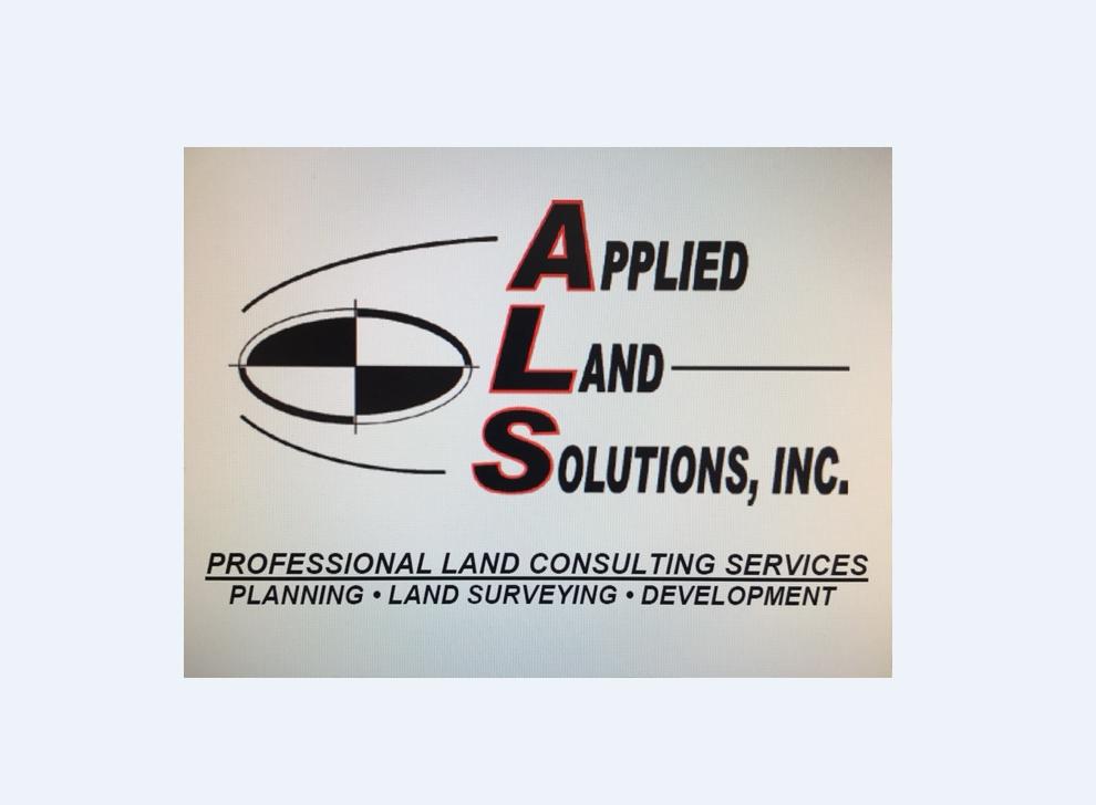 Applied Land Solutions: 11400 S State St, Draper, UT