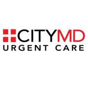Urgent Care of Westchester - 25 Reviews - Urgent Care - 155 White
