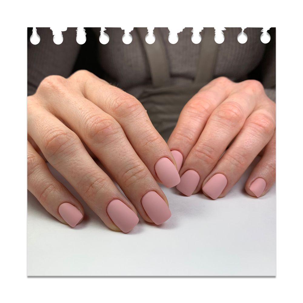 NY Nails: 5940 Las Virgenes Rd, Calabasas, CA