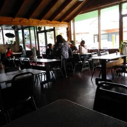 Best Mexican Food Near Jacksboro Hwy River Oaks Tx Last Updated