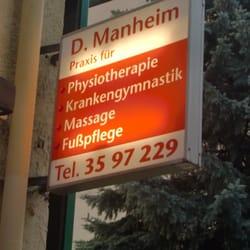 Erotische kontakte markt