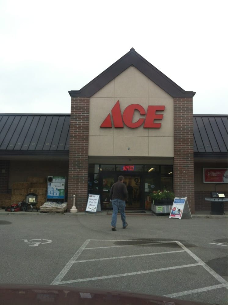 ACE Office Machines is the #1 source online for Office Machines and Office Supplies. Our pricing is low, our selection is large and our customer service is exceptional.