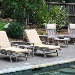 Atlanta Teak Furniture Photos Outdoor Furniture Stores - Patio furniture roswell ga