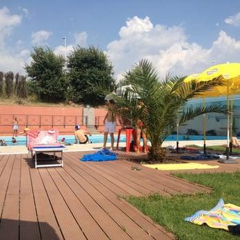 g s roma 53 piscine lungotevere dante 311 maglianaForPiscina G S Roma 53 Roma