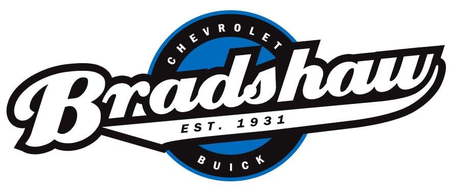 Bradshaw Chevrolet - Car Dealers - 360 N Main St, Cedar ...