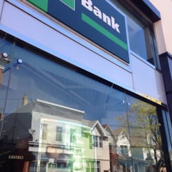 TD Bank - 12 Reviews - Banks & Credit Unions - 9904 4th Ave, Fort