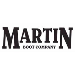 13ab7aff923 Martin Boot Company - Department Stores - 201 E Broadway St, Hobbs ...