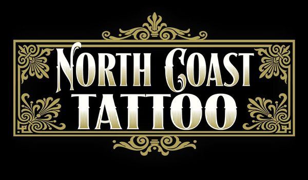 North Coast Tattoo Tattoo 512 N 8th St Sheboygan Wi Phone