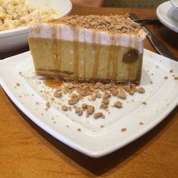 photo of olive garden italian restaurant jackson tn united states - Olive Garden Jackson Tn