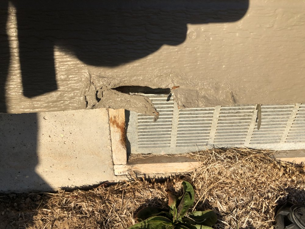 First Response Home Inspections: Kuna, ID