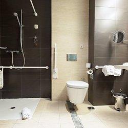 Bathroom Remodeling Venice Florida handypro of sarasota-home remodeling - get quote - handyman - 312