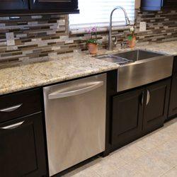 Granite Cabinet Depot 60 Photos 32 Reviews Contractors