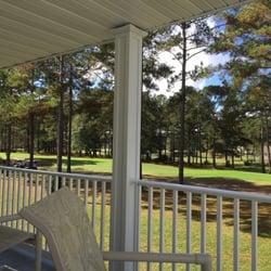 Brunswick Plantation & Golf Resort - 37 Photos & 14 ...