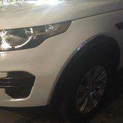 Land Rover Marin >> Land Rover Marin 21 Photos 107 Reviews Auto Repair 195 Casa