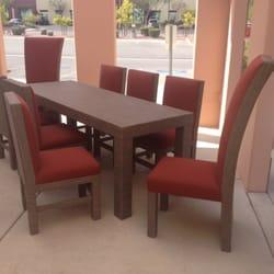 Photo Of Somers Convention Furniture Rental   Las Vegas, NV, United States.  Custom