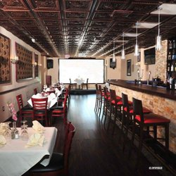 Photo Of Meleket Restaurant Silver Spring Md United States