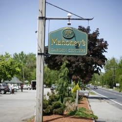 Mahoneys Garden Center 12 Reviews Florists 115 Boston Post
