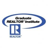 Bobby Arnold - Keller Williams Realty: 823 S Austin Ave, Georgetown, TX